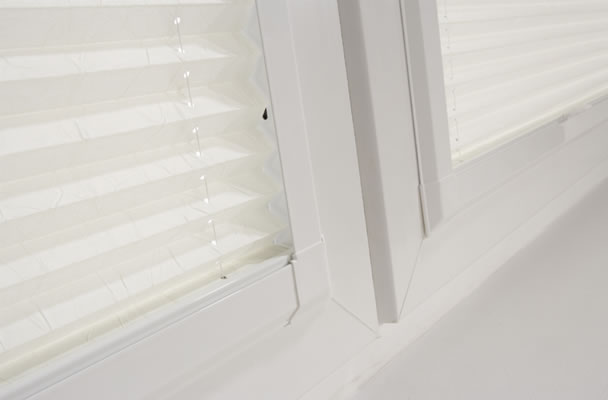 Perfect Fit Blinds 5